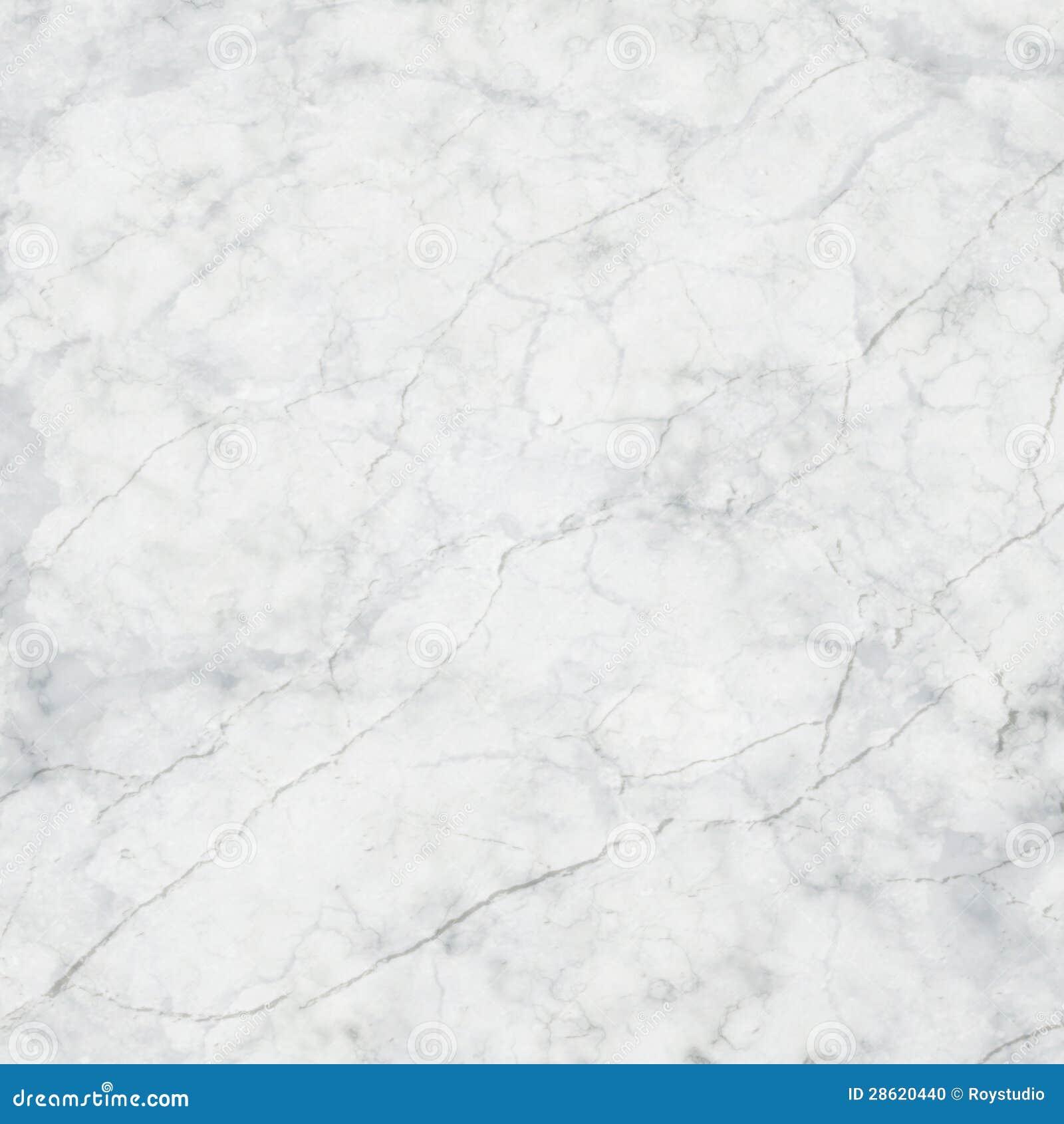 Fondo blanco del m rmol de la textura de la pared foto de for Textura de marmol blanco