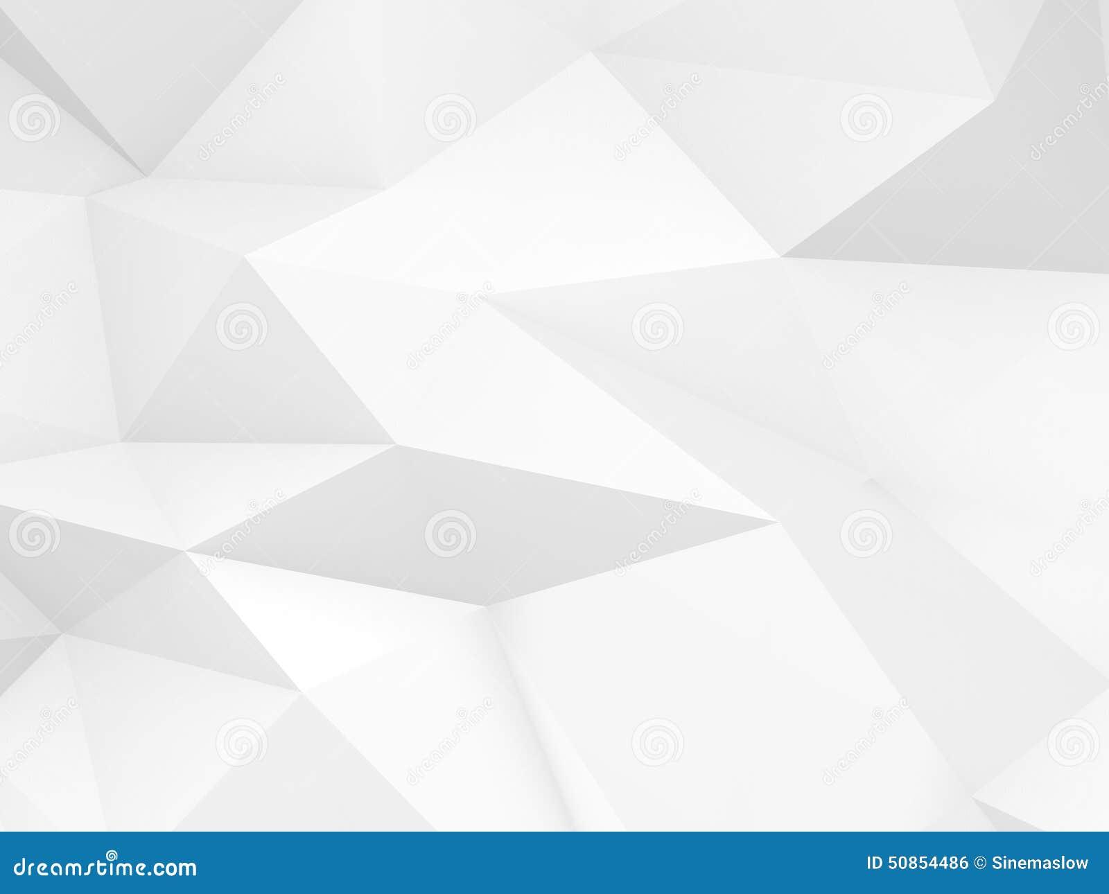 Fondo blanco del papel pintado para el dise o de la - Papel pintado blanco y gris ...