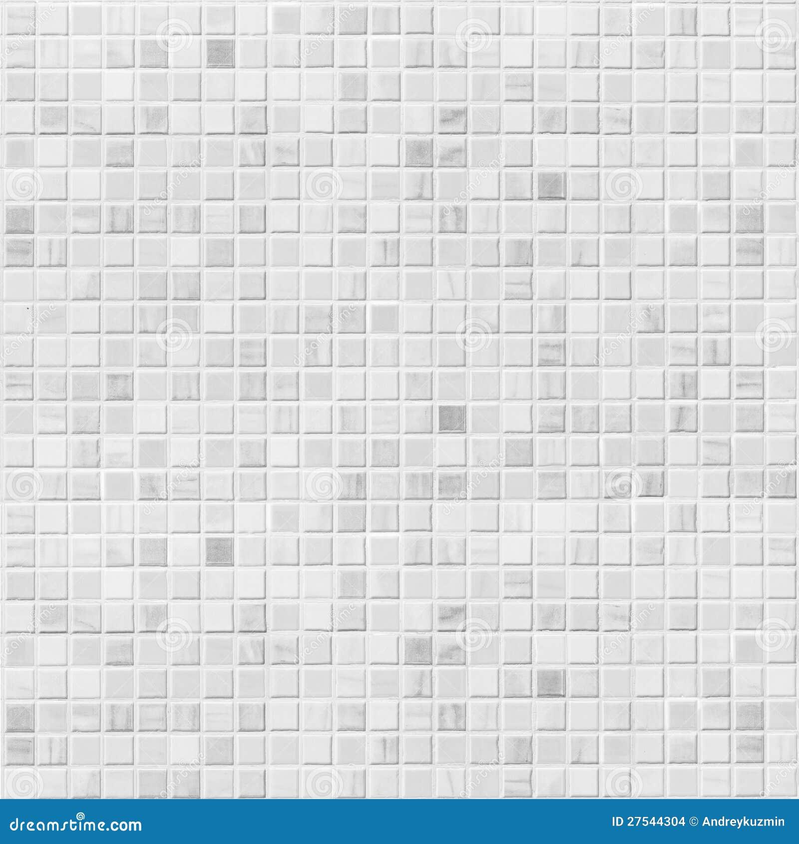 Fondo blanco o gris de la pared del azulejo imagenes de - Azulejos de pared ...