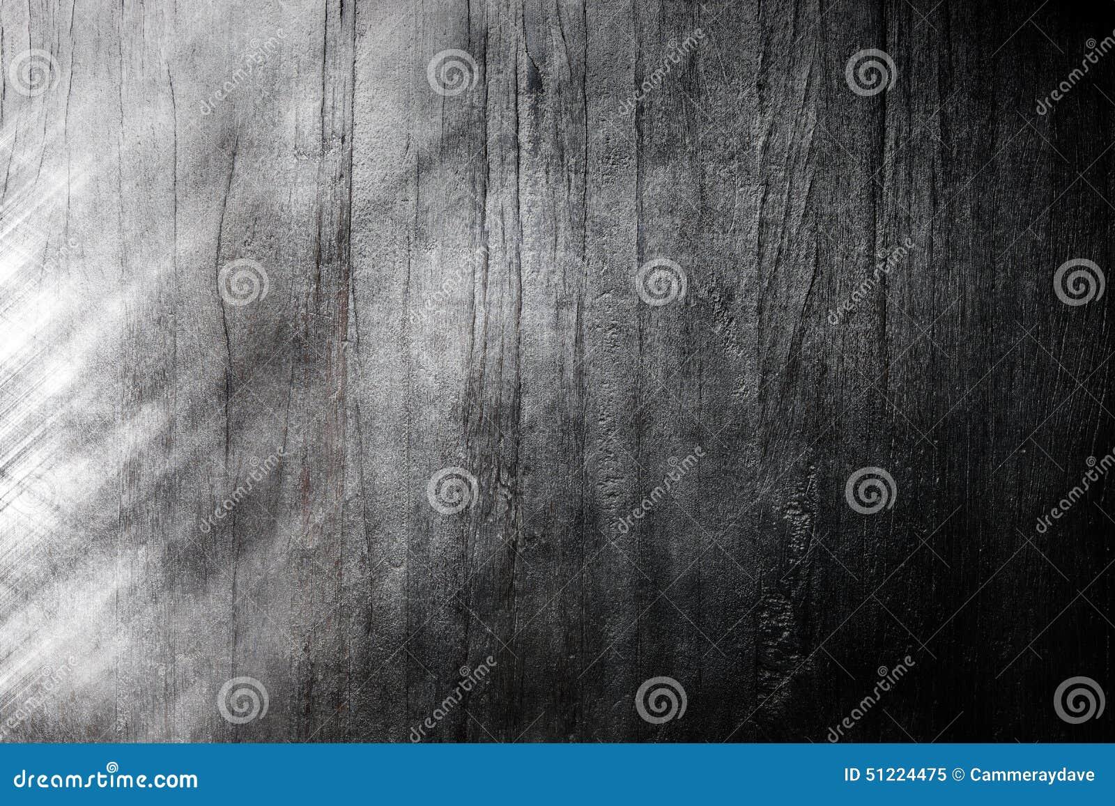 Fondo blanco y negro abstracto
