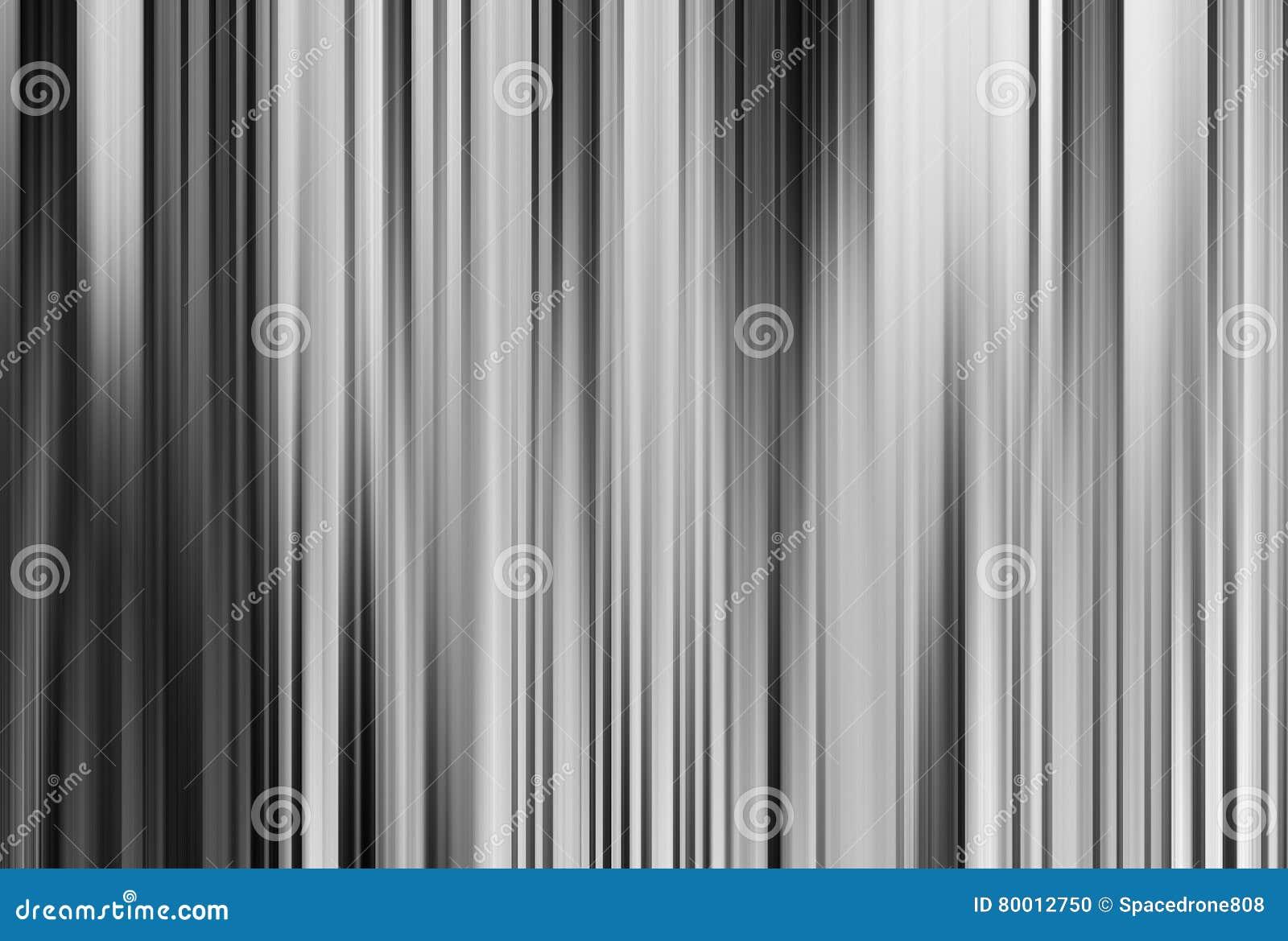 Cortinas en blanco y negro perfect blanco y negro torre - Cortinas en blanco y negro ...