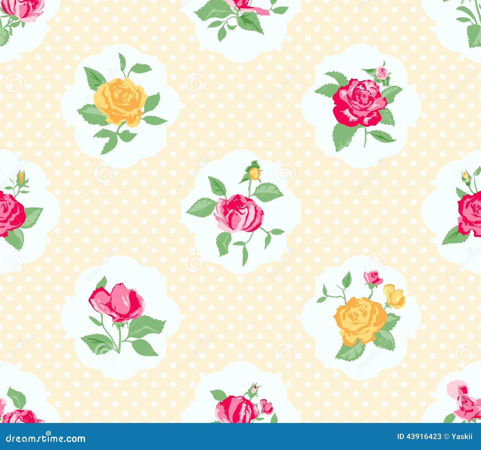 Fondo color de rosa de la elegancia lamentable