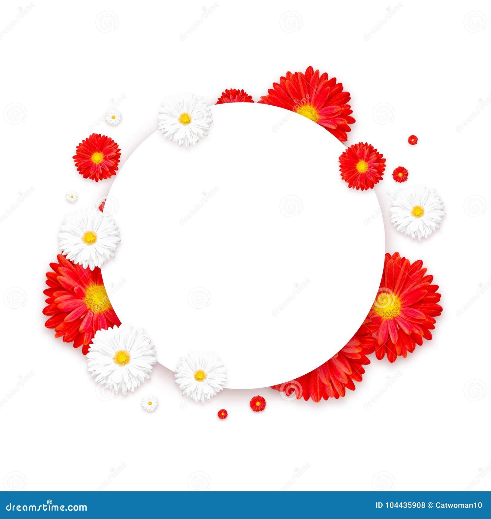 Fondo con la flor colorida hermosa Wallpaper los aviadores, invitación, carteles, folleto, descuento del vale