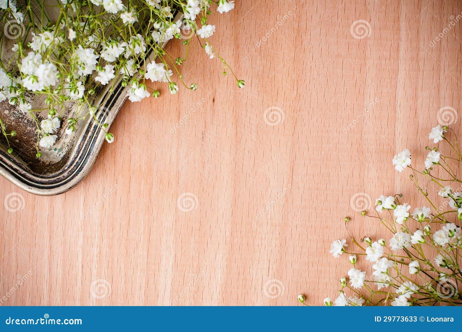 Фон деревянный пол