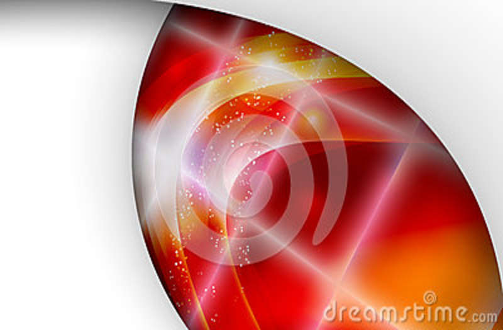 Download Fondo Con Le Linee Di Prospettiva Illustrazione di Stock - Illustrazione di colore, disegno: 36893339