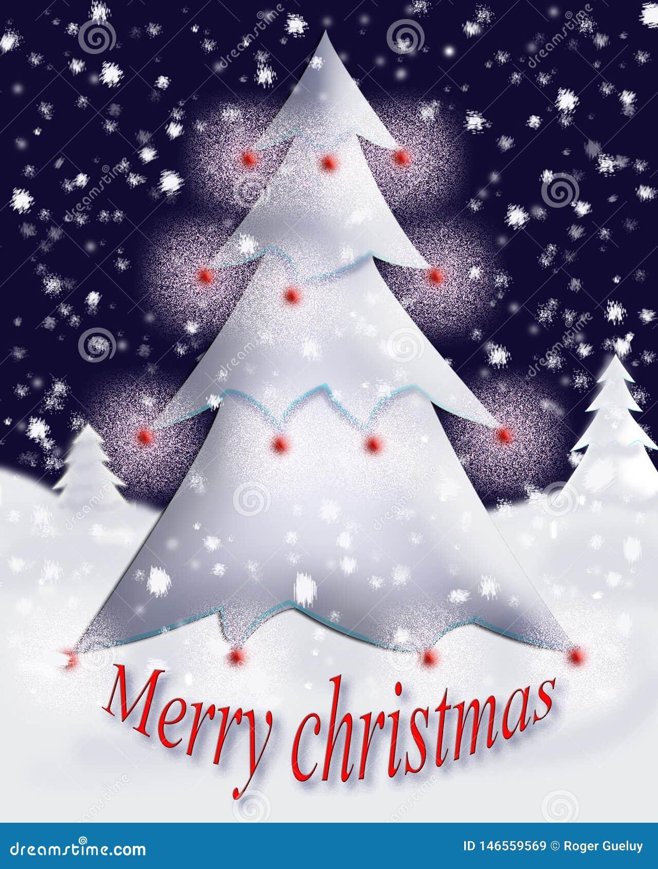 Fondo con los diversos adornos decorativos por la Navidad y el A?o Nuevo