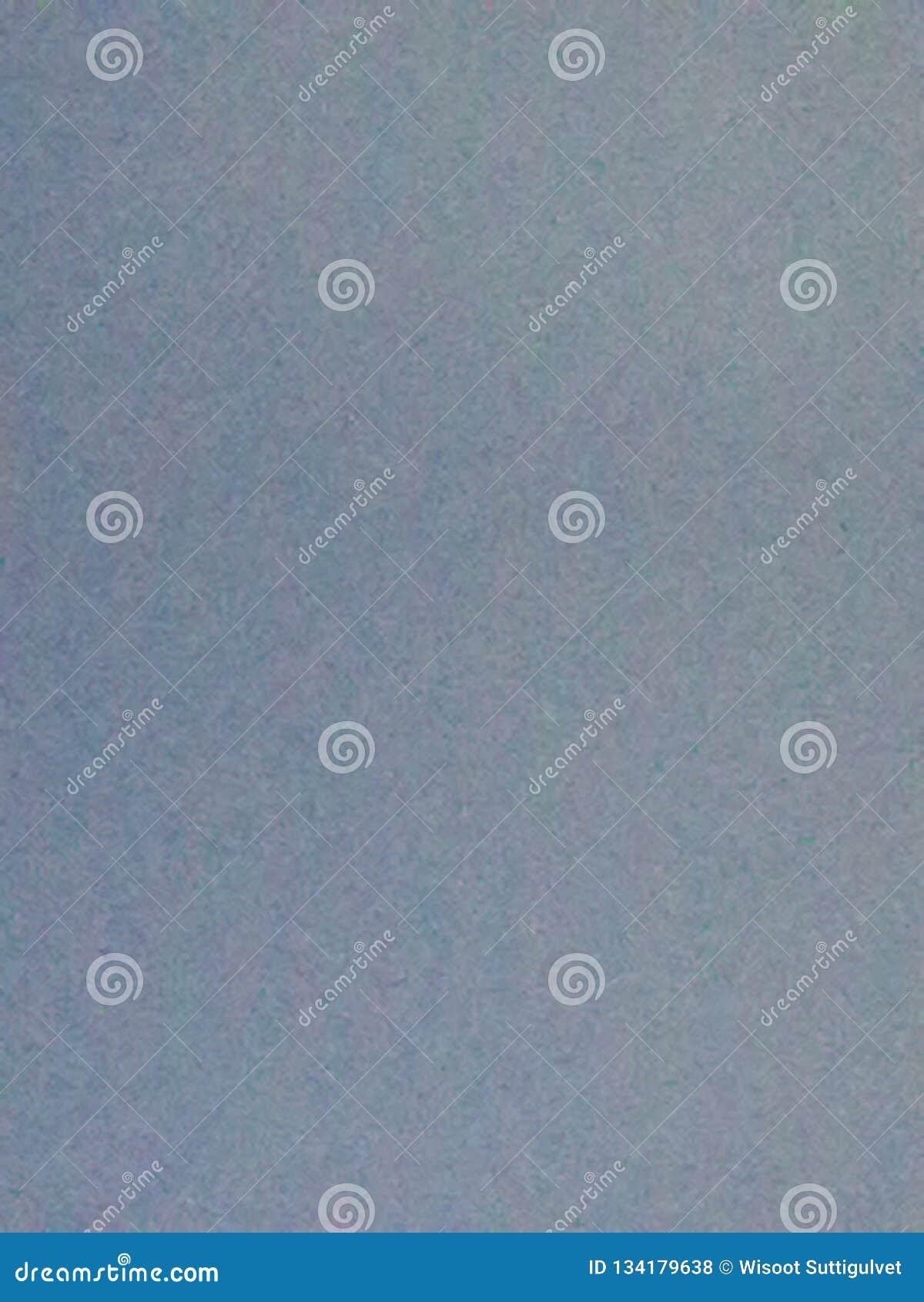 Fondo con rumore immagine della superficie di pendenza Sovrapposizione, retro contesto d annata di struttura Istantanea blured le