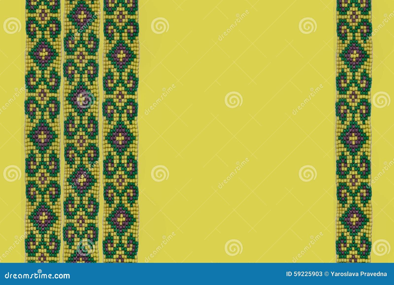 Download Fondo con un modelo verde imagen de archivo. Imagen de marco - 59225903