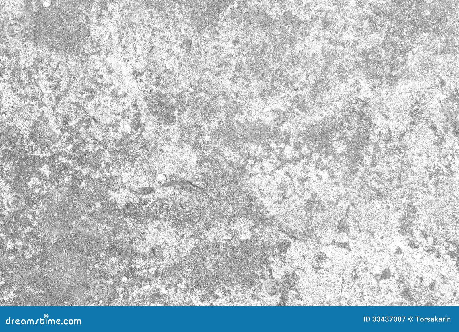 escamas de concreto - construindicecom