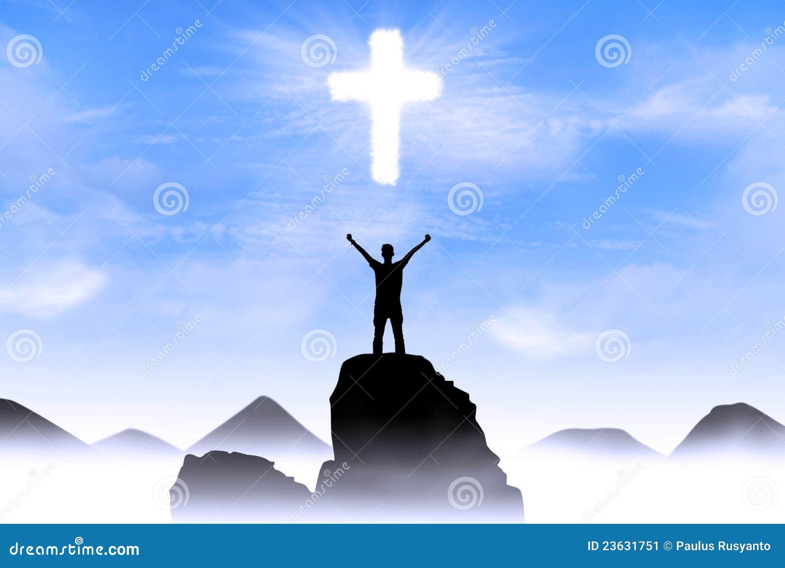 Free Christian Clip Art Thank You