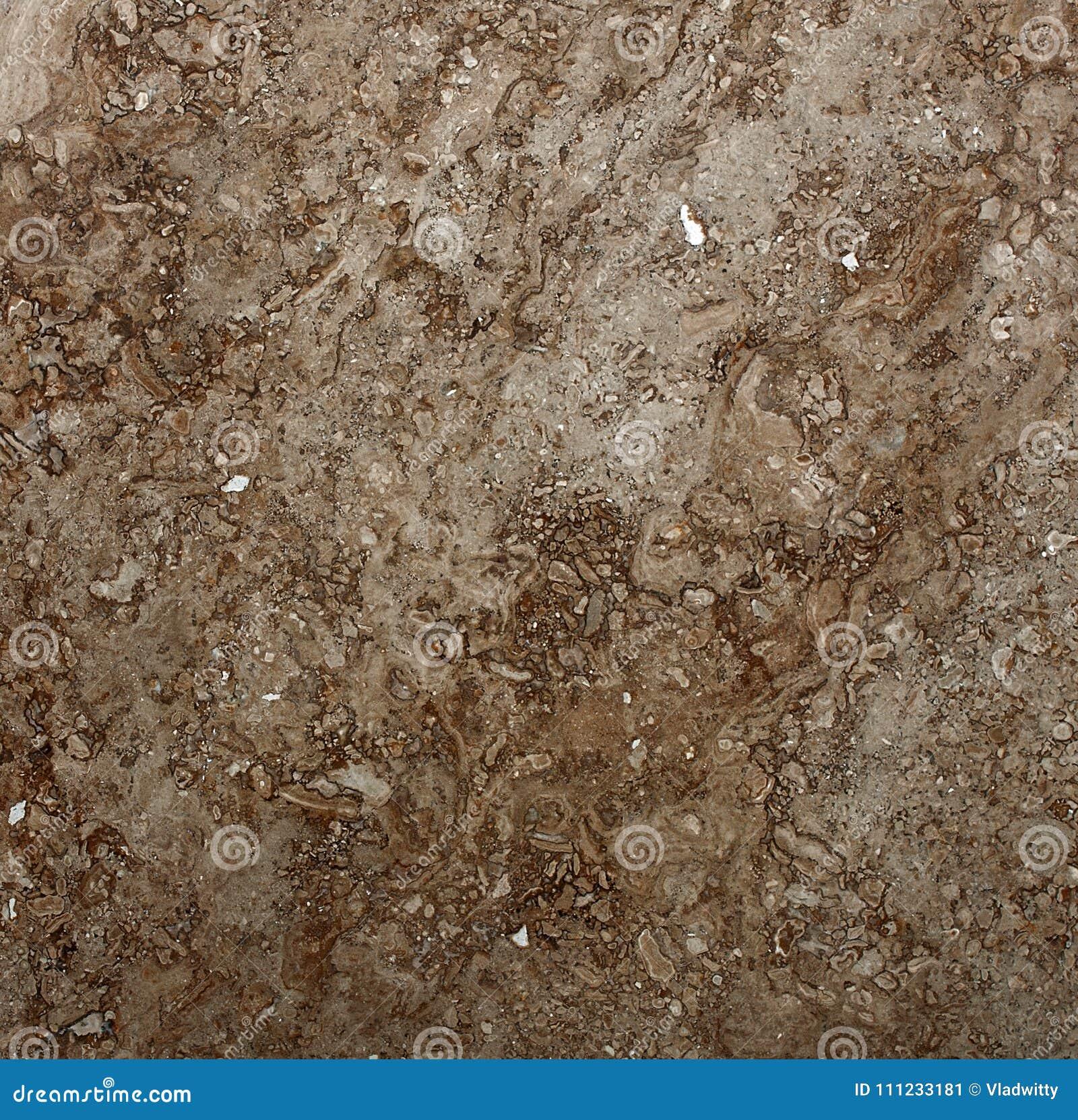 Fondo Cuadrado De Piedra Natural De La Textura Del Color De Marmol - Color-marmol