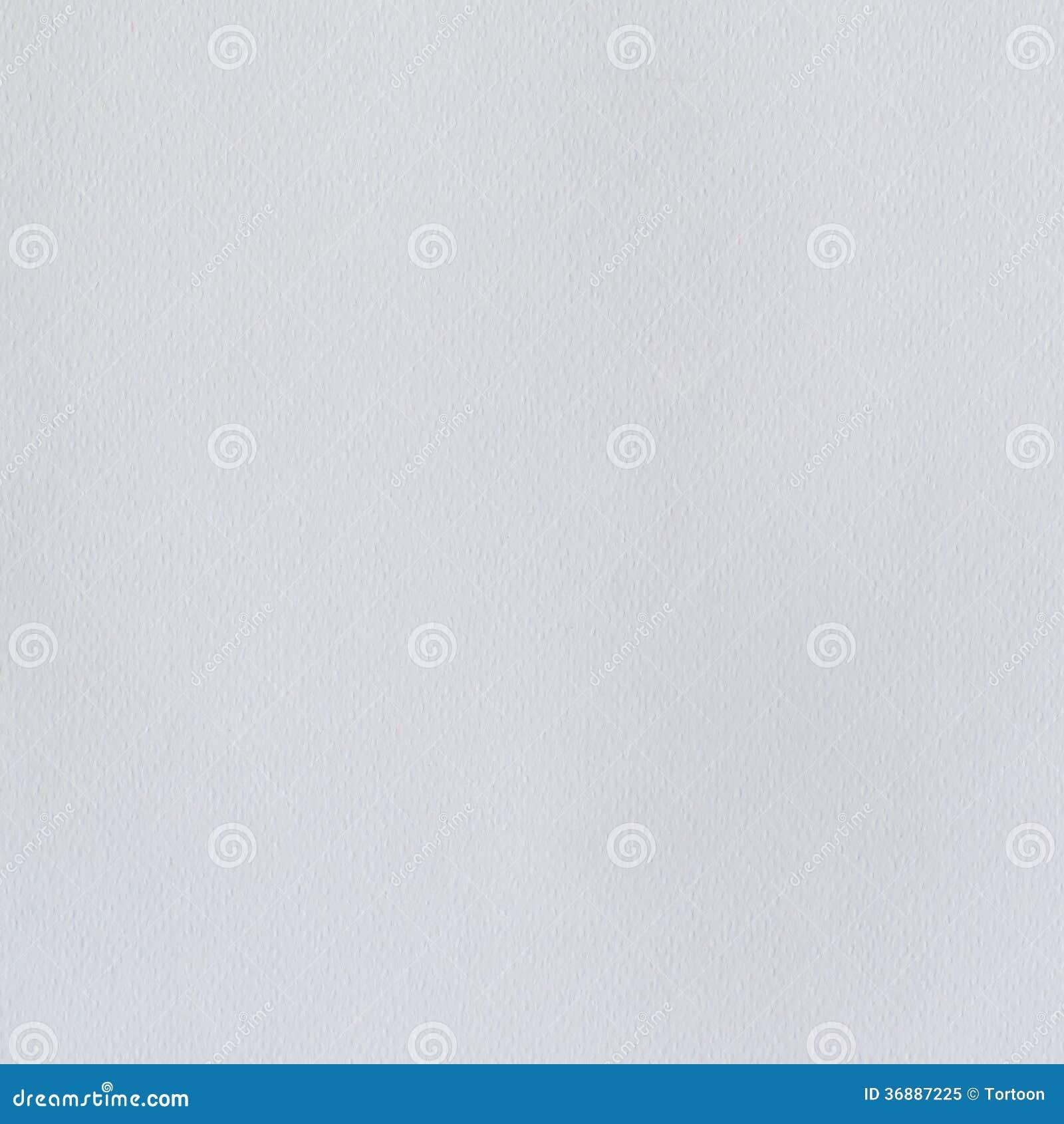Download Fondo Da Arte Del Libro Bianco Immagine Stock - Immagine di foto, background: 36887225