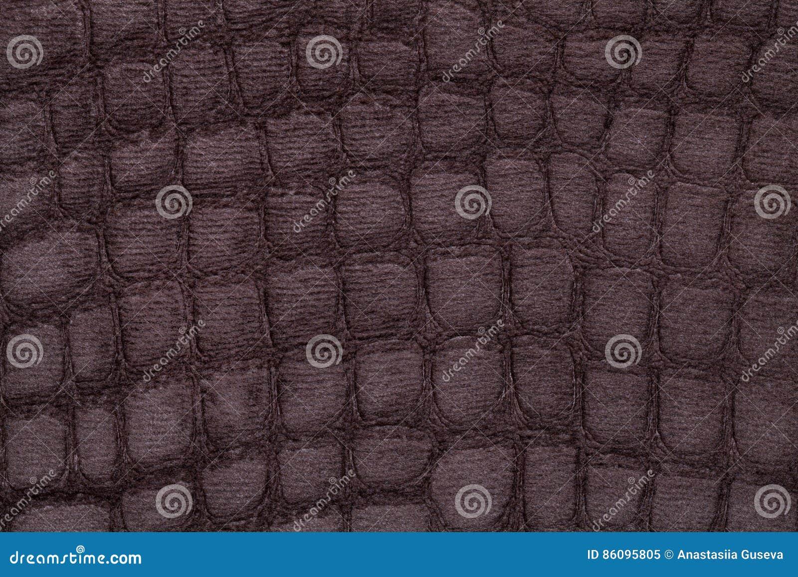 100/% viscosa sustancia estampados vestidos de tela prendas de vestir decoración de viscosa METERWARE multicolor