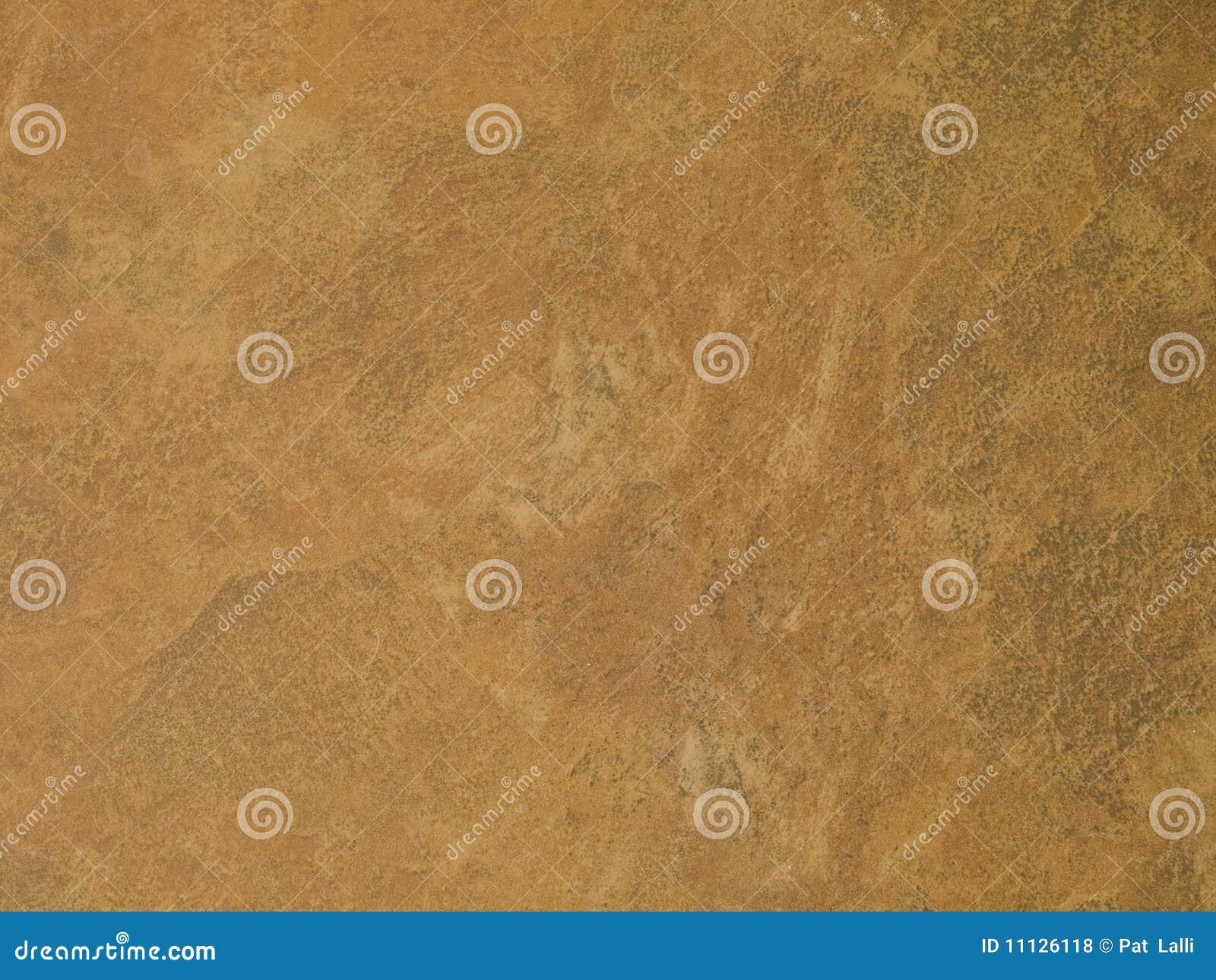 Fondo de cer mica del azulejo de suelo foto de archivo - Azulejos de suelo ...