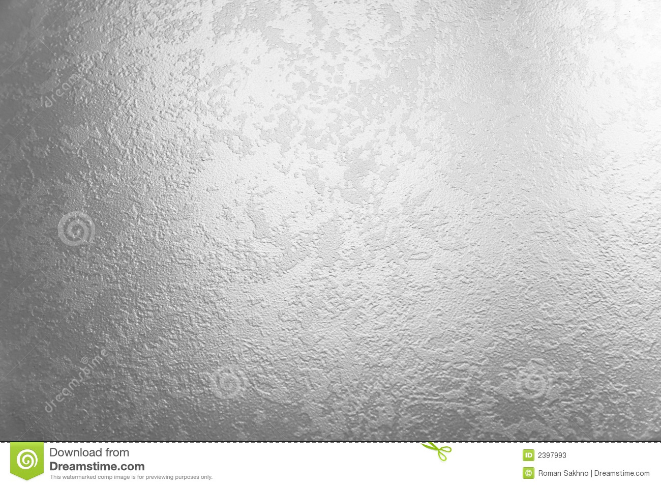 Silver wedding backgrounds