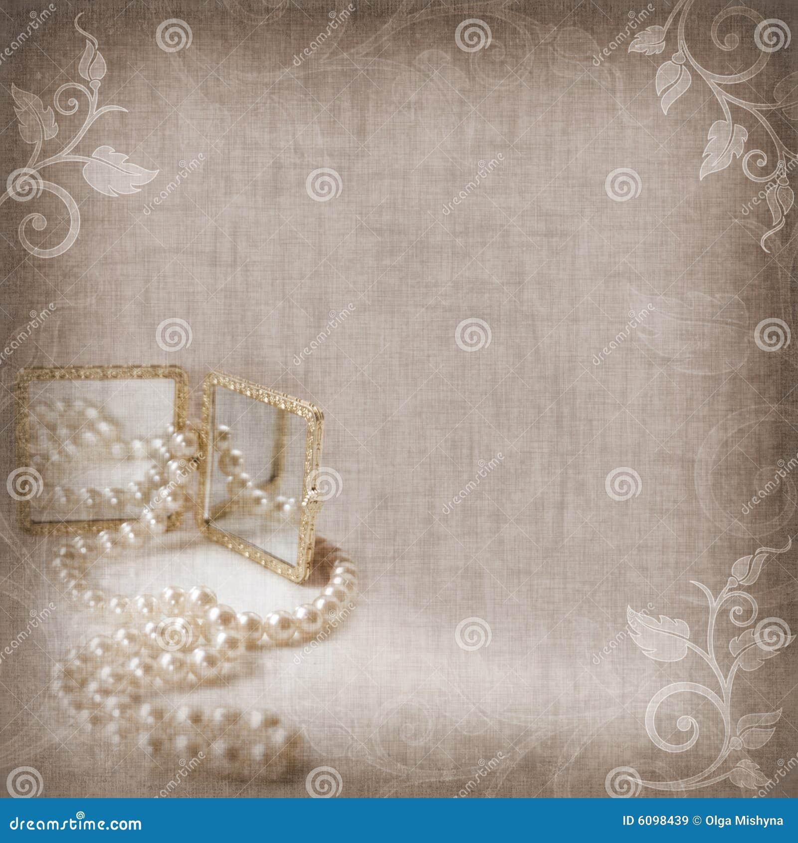 Fondo de la boda, del día de fiesta o del aniversario