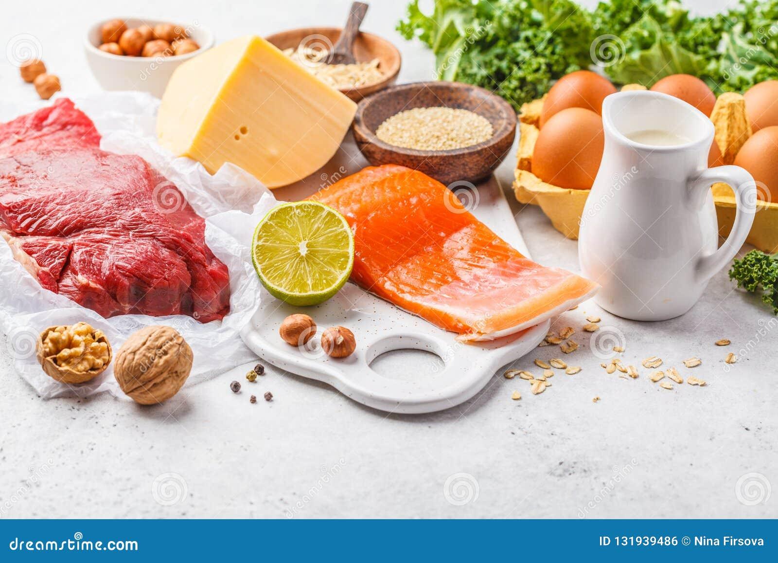 www dieta equilibrada comidas