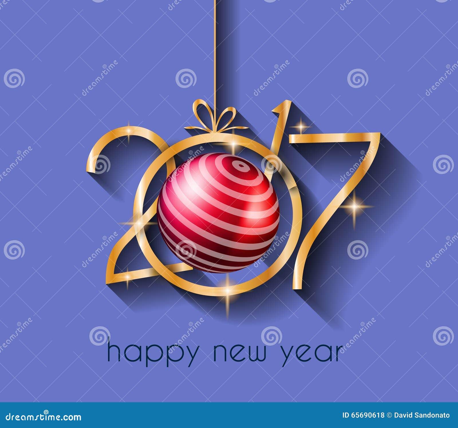 Tarjeta Feliz Navidad Y Feliz Ao Nuevo | apexwallpapers.com