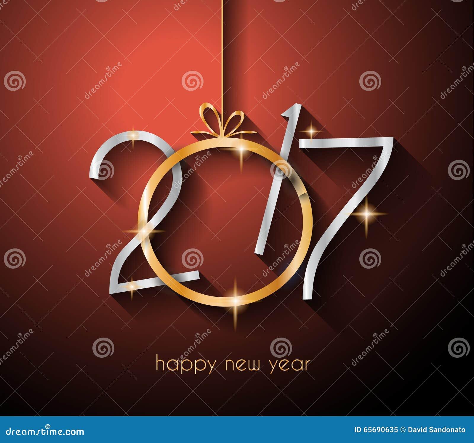 Fondo de la feliz a o nuevo 2017 para sus aviadores y - Felicitaciones ano 2017 ...