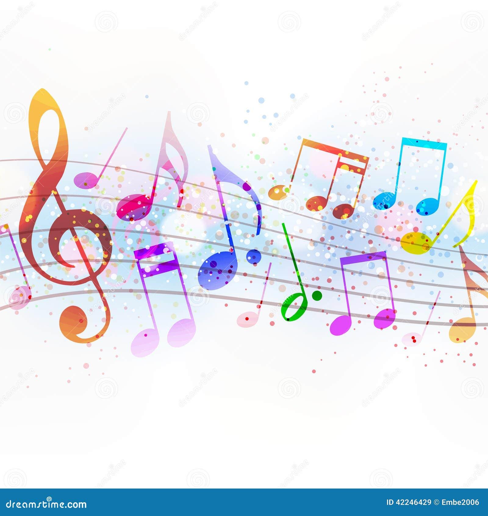 Various - I ♥ Musicals