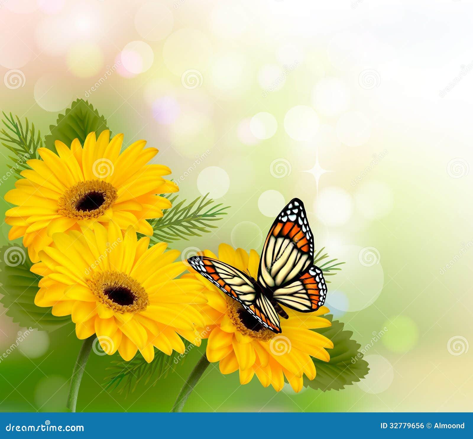 Hermosa leggins de flores y sueter gris 3