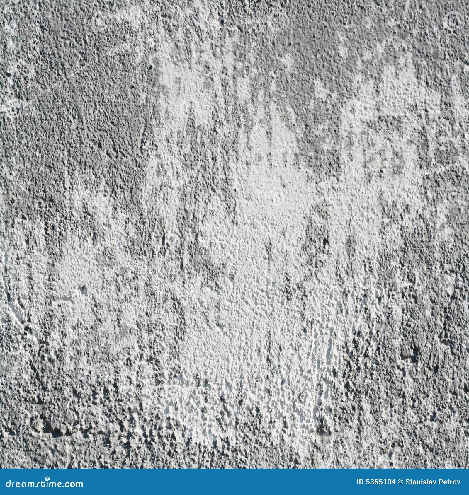Fondo de la pared del cemento de grunge imagenes de - Paredes de cemento ...