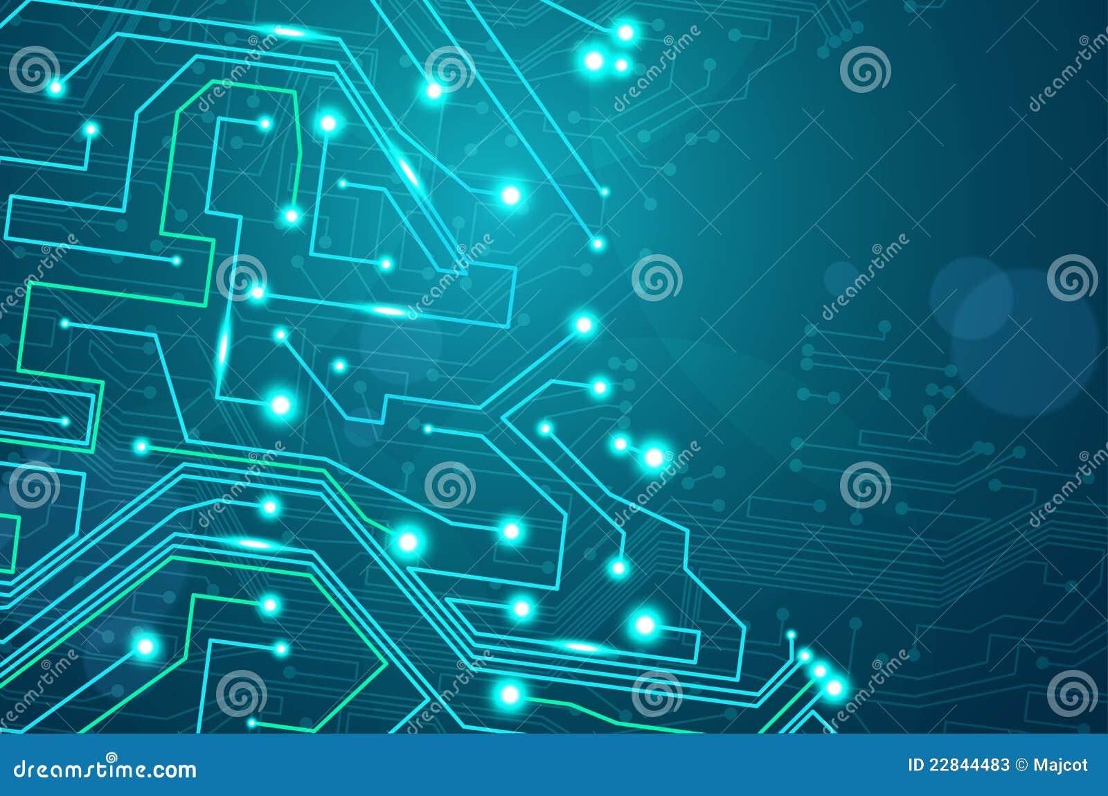 Circuito Z : Fondo de la tarjeta circuitos fotos archivo imagen