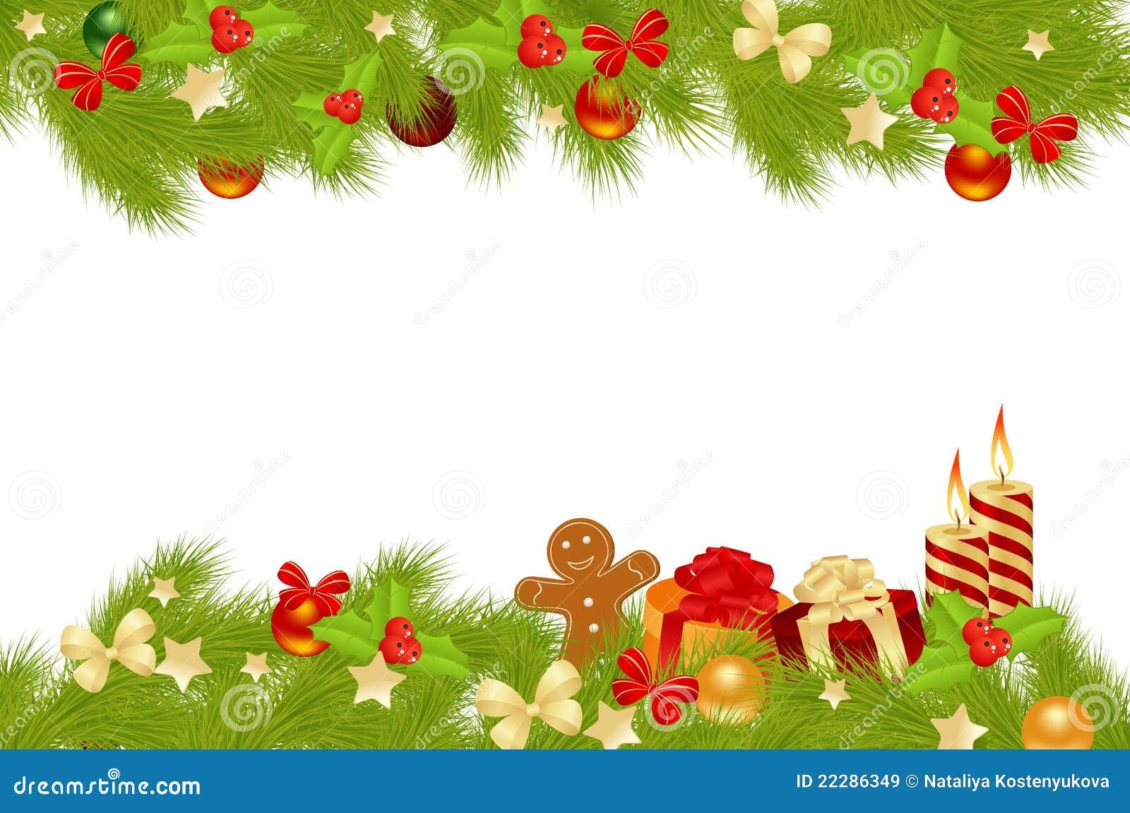 Árbol De Navidad Ilustración 2015 Ultra Hd Wallpapers: Fondo De La Tarjeta De Navidad. Ilustración Del Vector