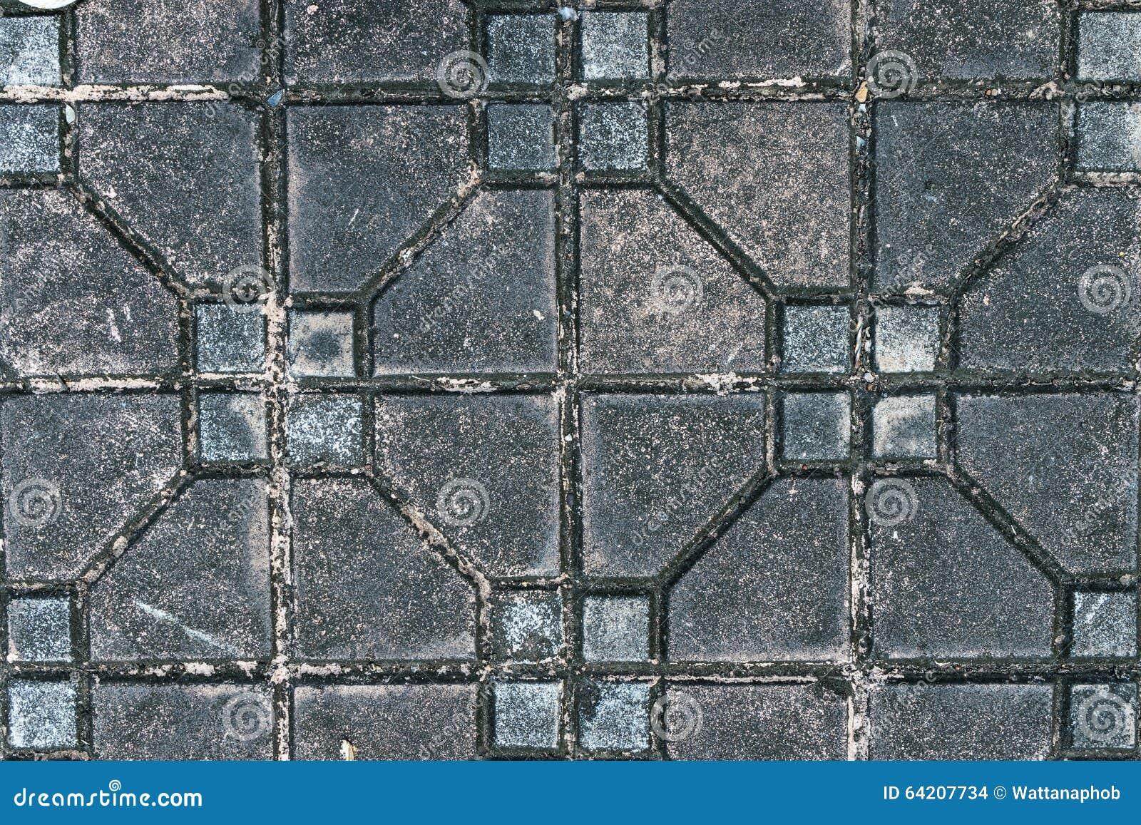 Fondo de la textura de la pared de piedra