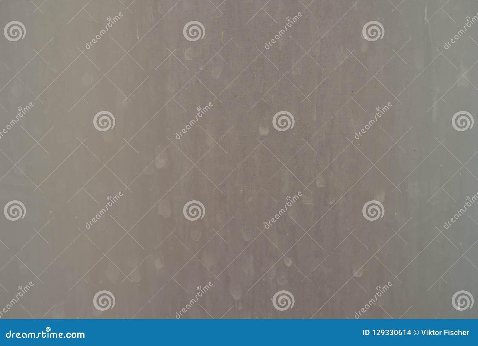 Fondo de la textura del metal o fondo del acero