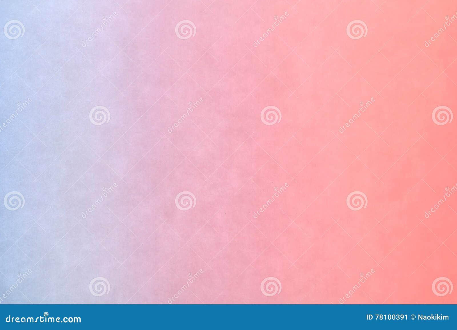 Fondo 2 de la textura del papel del color de la pendiente