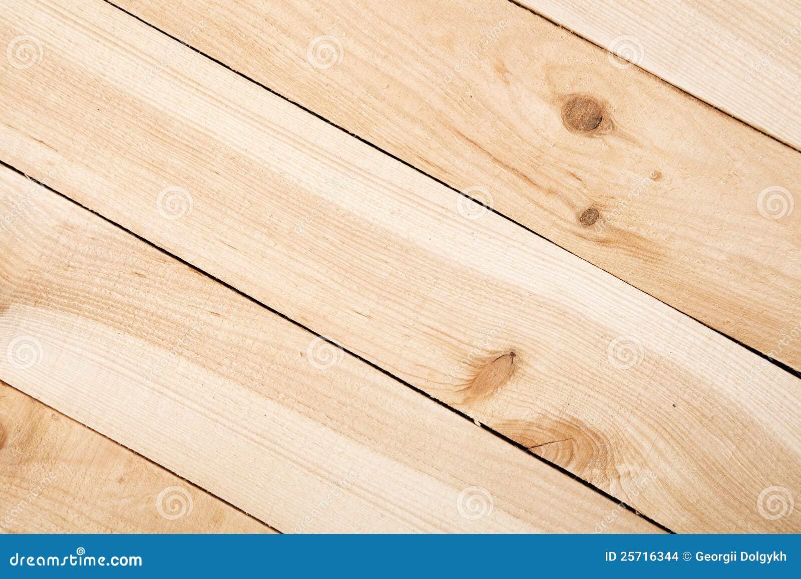 Fondo de los tablones del pino foto de archivo imagen de for Tablones de madera precios