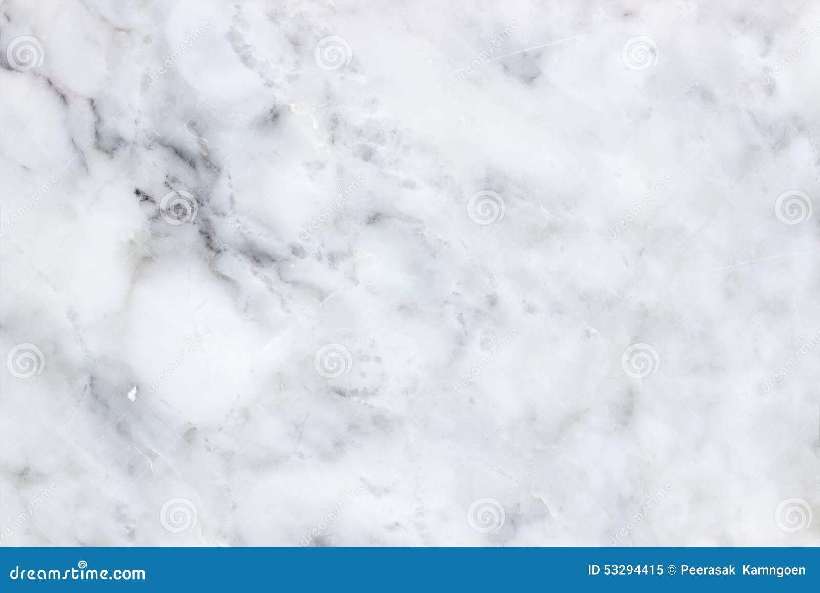 Fondo de m rmol blanco de la textura stock de ilustraci n for Textura de marmol blanco