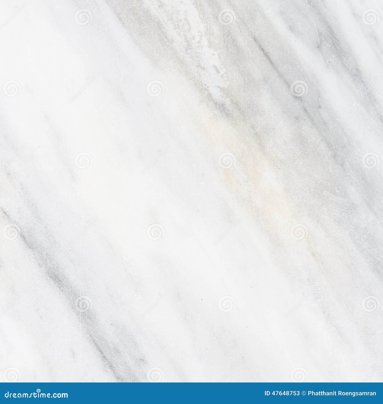 Fondo de m rmol blanco de la textura de alta resoluci n for Textura marmol blanco