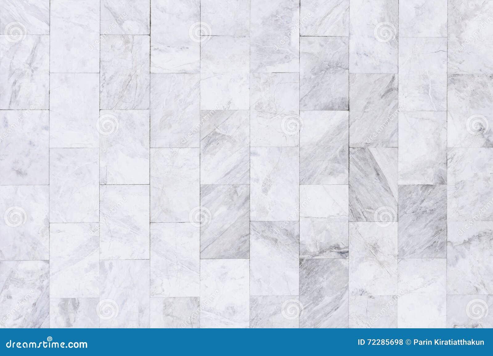 Fondo de m rmol blanco del piso foto de archivo imagen for Textura de marmol blanco