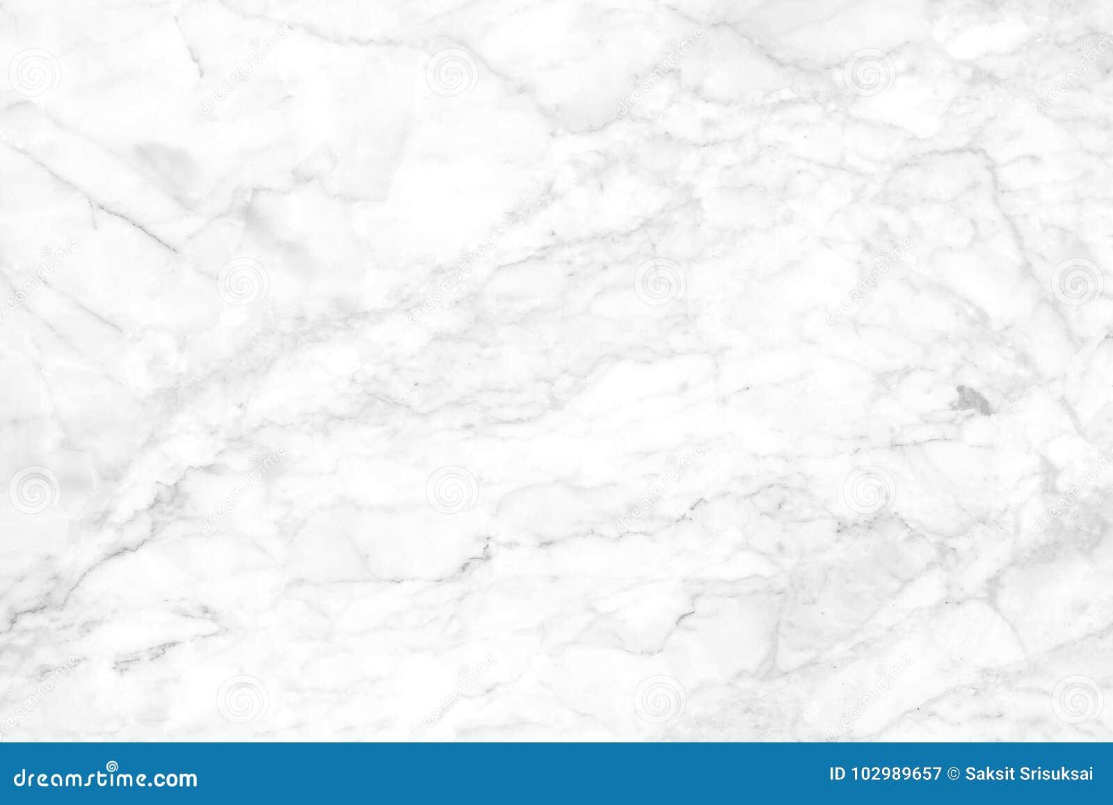 Fondo de mármol blanco de la textura Diseño de mármol del modelo de los interiores