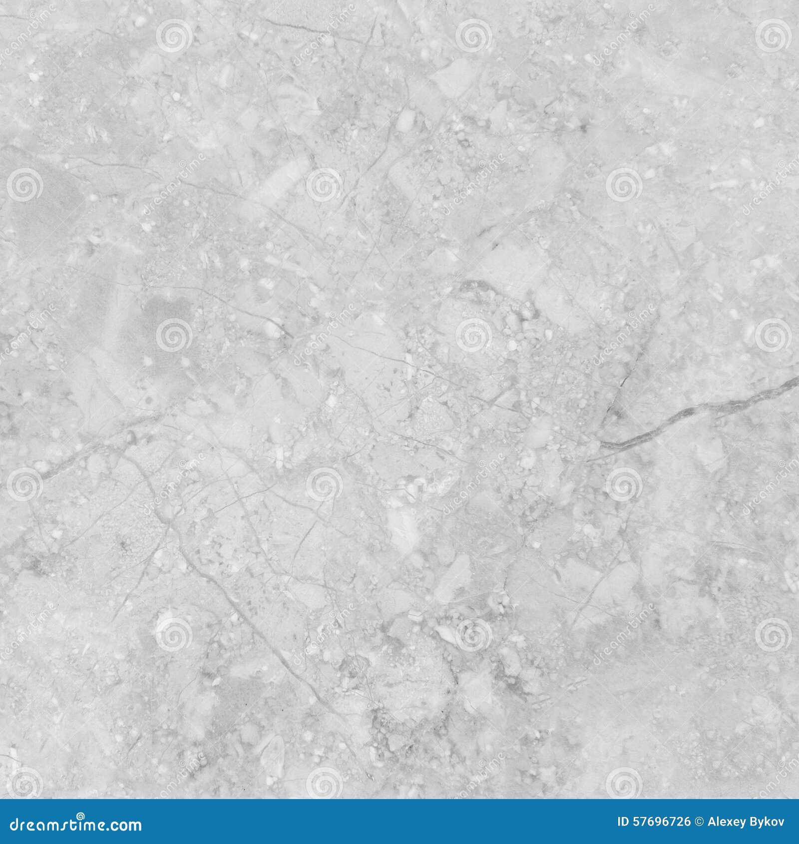 fondo de mrmol gris de la pared de piedra - Marmol Gris
