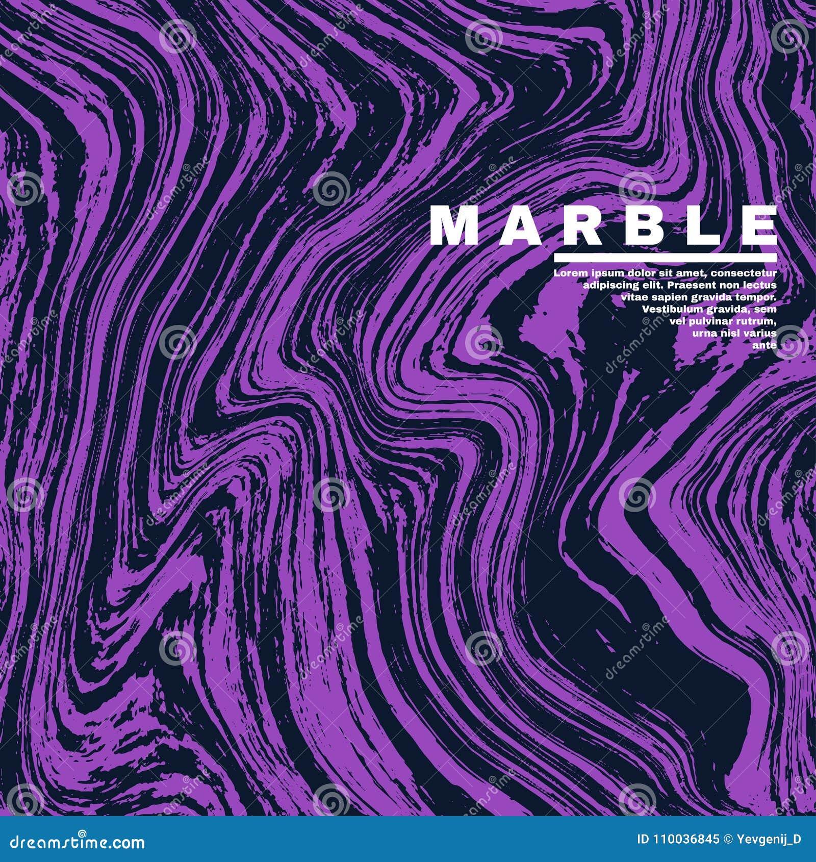 Dorable Color Morado Libro Citas Colección - Enmarcado Para Colorear ...