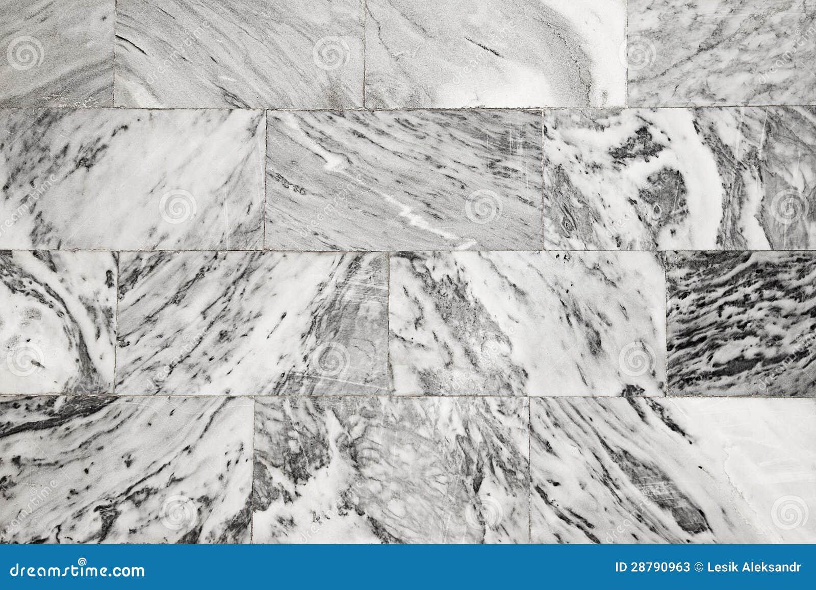 Fondo de m rmol ligero del extracto de la piedra del for Imagenes de piedra marmol