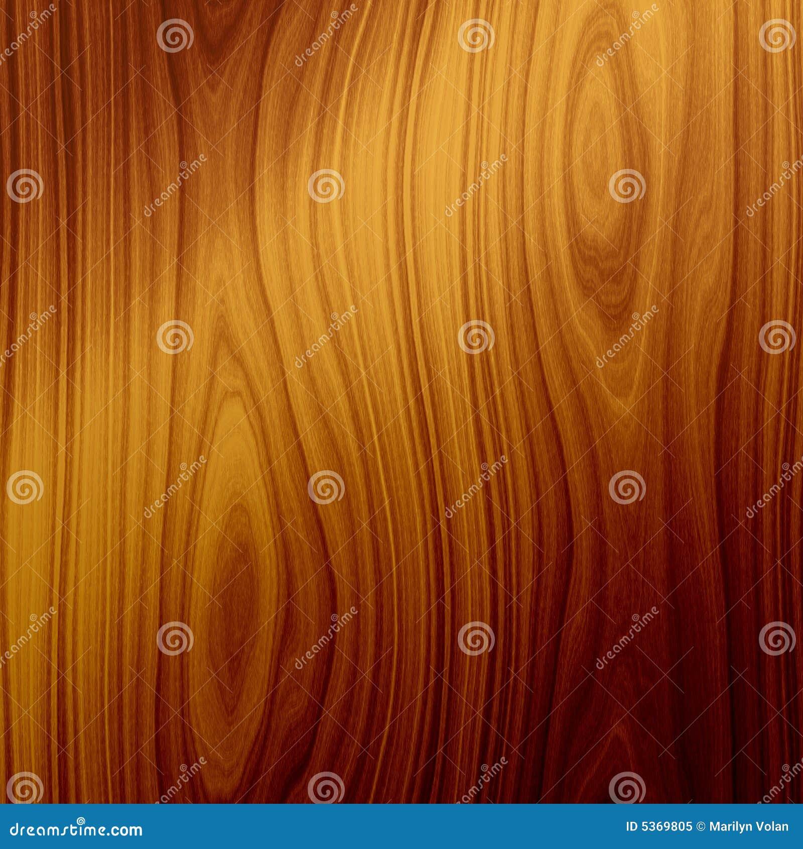 Fondo de madera foto de archivo libre de regal as imagen - Fotos en madera ...