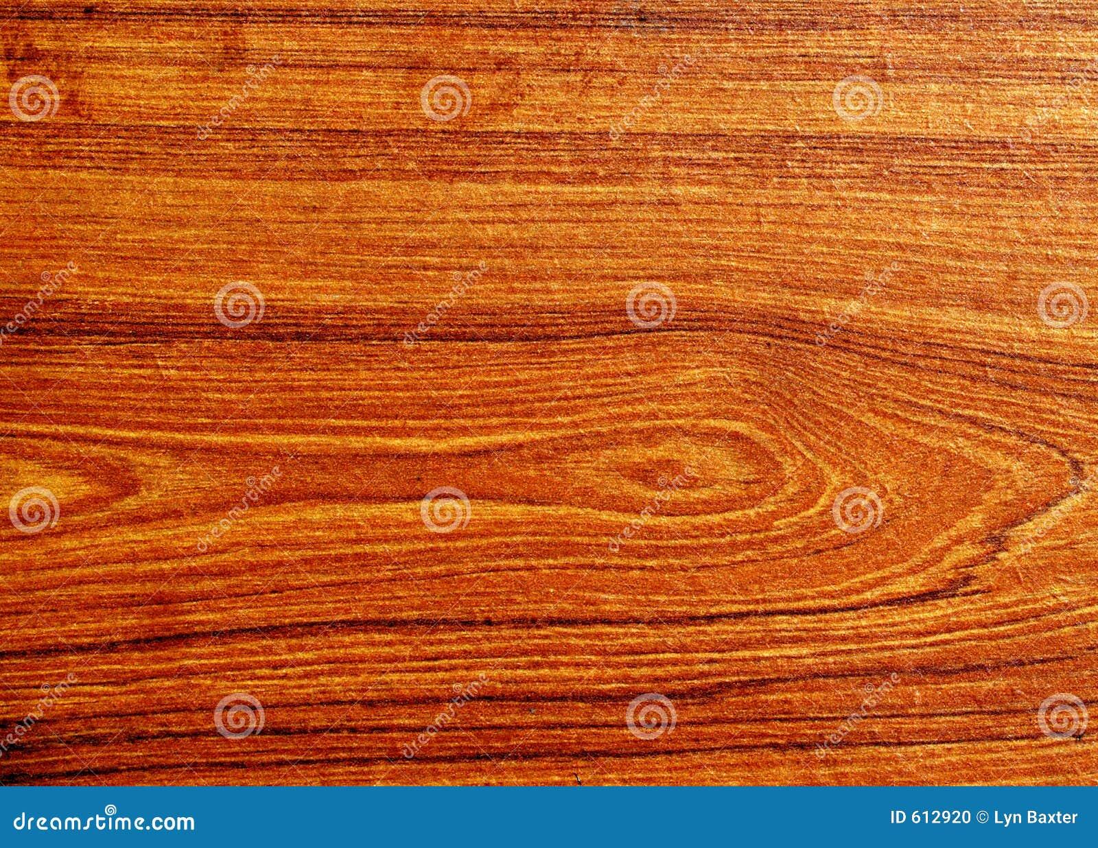 Fondo de madera foto de archivo imagen de extracto - Fotos en madera ...