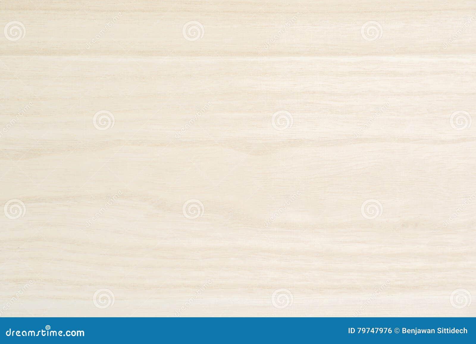 Fondo de madera beige de la textura del panel