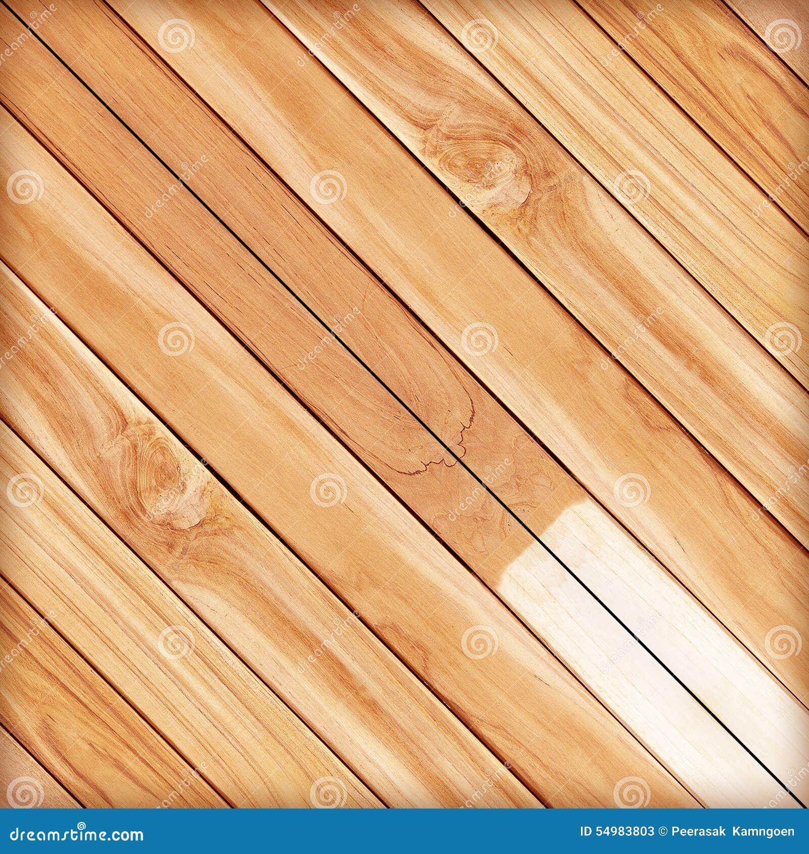 Fondo de madera de la pared