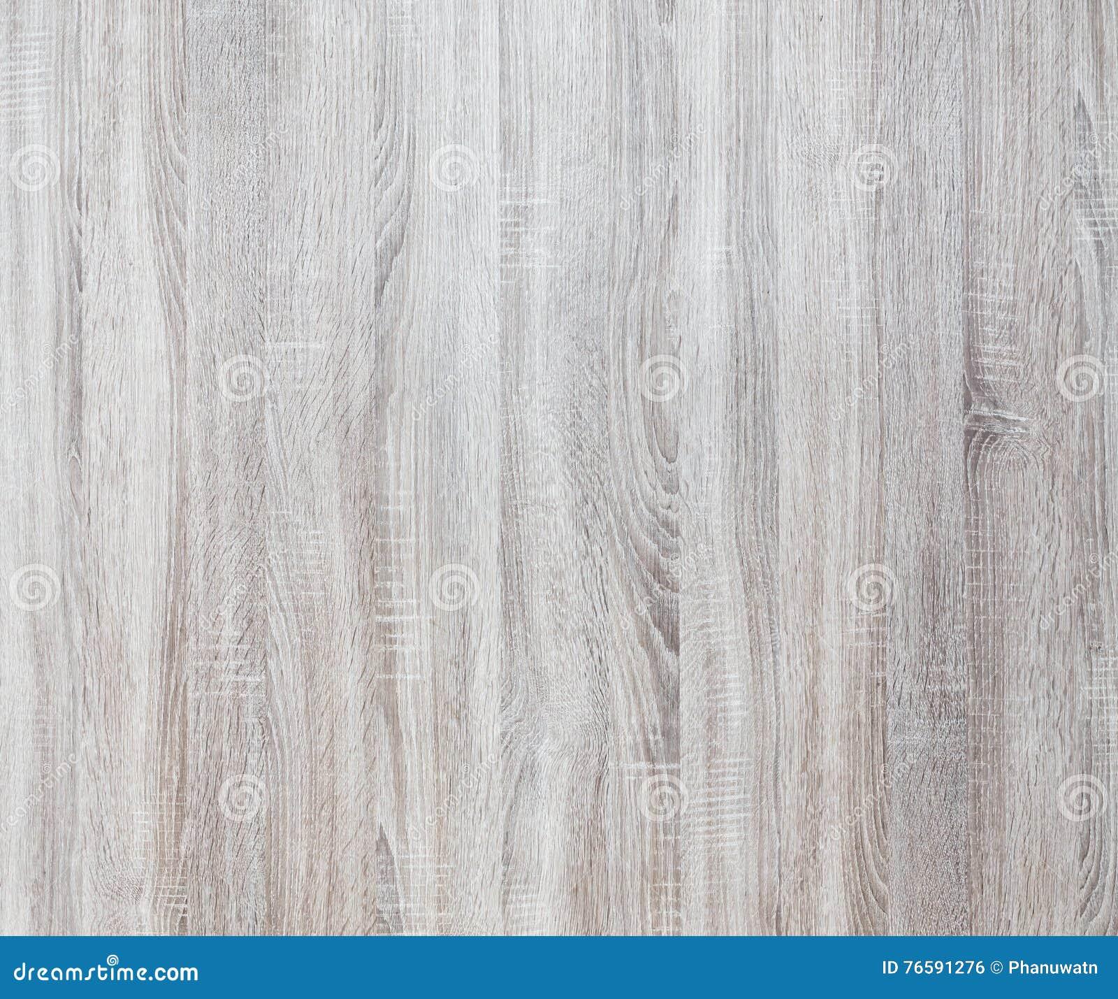 Fondo de madera de la textura de la pared para el dise o interior y el decorati foto de archivo Diseno y textura
