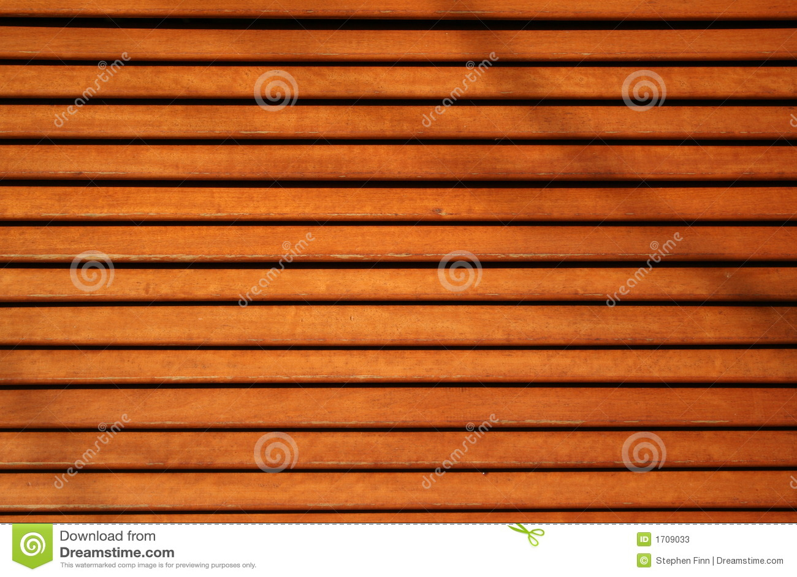 Fondo de madera de los listones fotos de archivo imagen - Precio listones madera ...