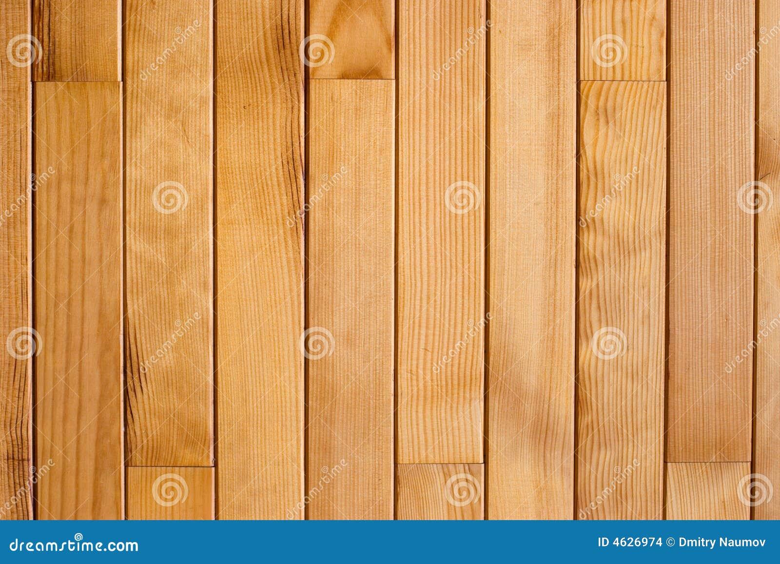 Fondo de madera de los tablones foto de archivo imagen de material roble 4626974 - Tablones de roble ...