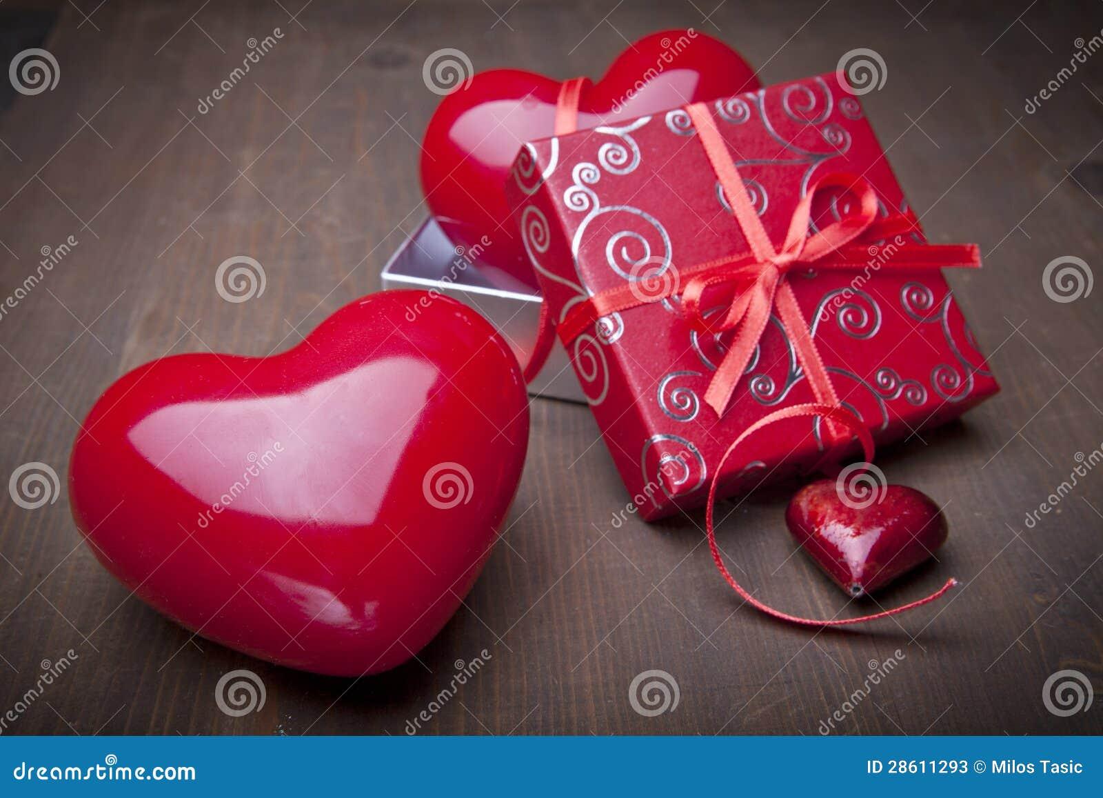 Fondo de madera del actual ower del amor