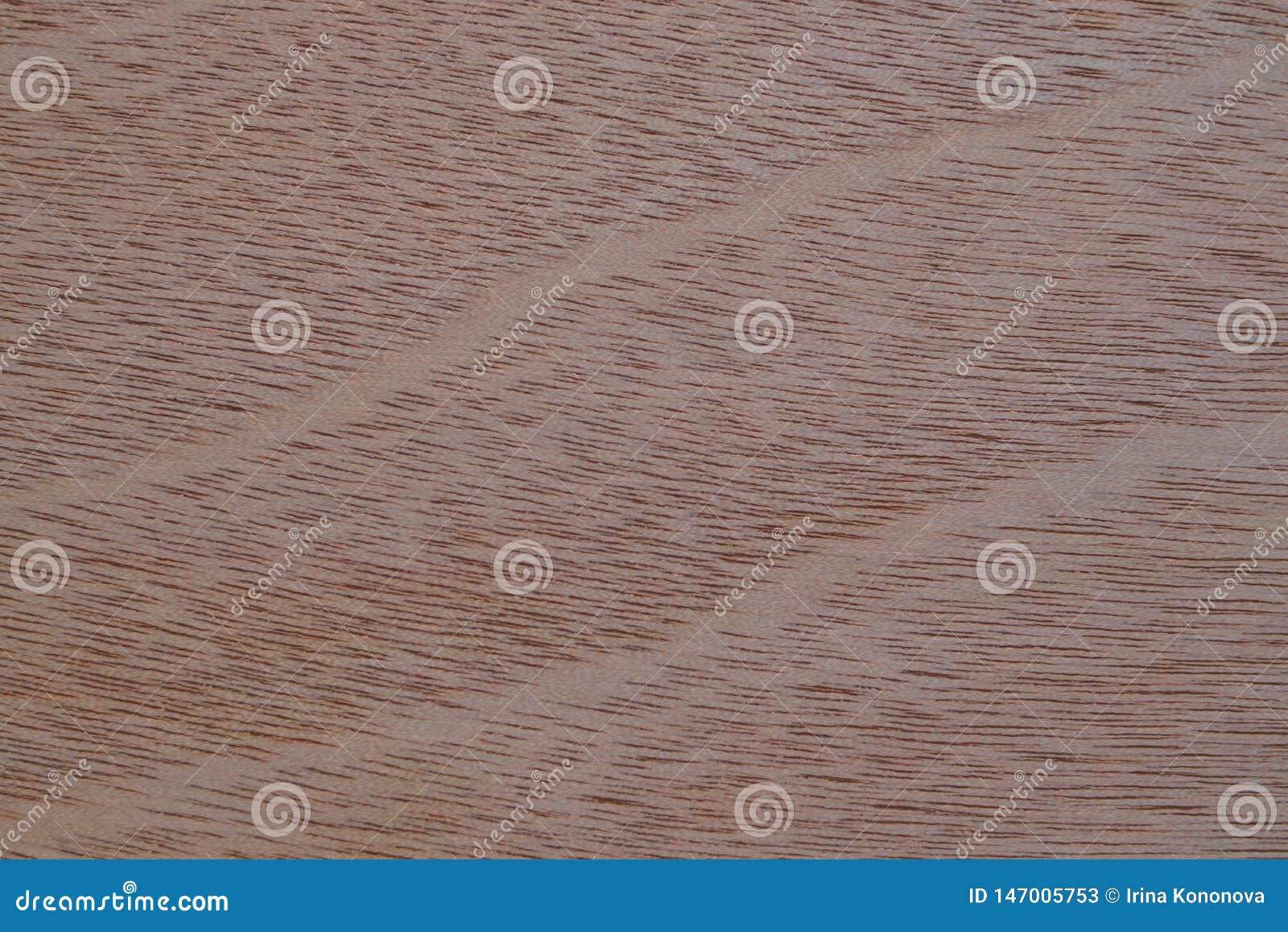 Fondo de madera en tonos marrones ligeros y oscuros