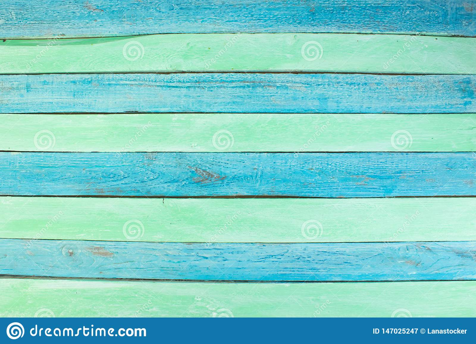 Fondo de madera de la textura Madera dura, grano de madera, estilo del grunge del material org?nico visión superior superficial d