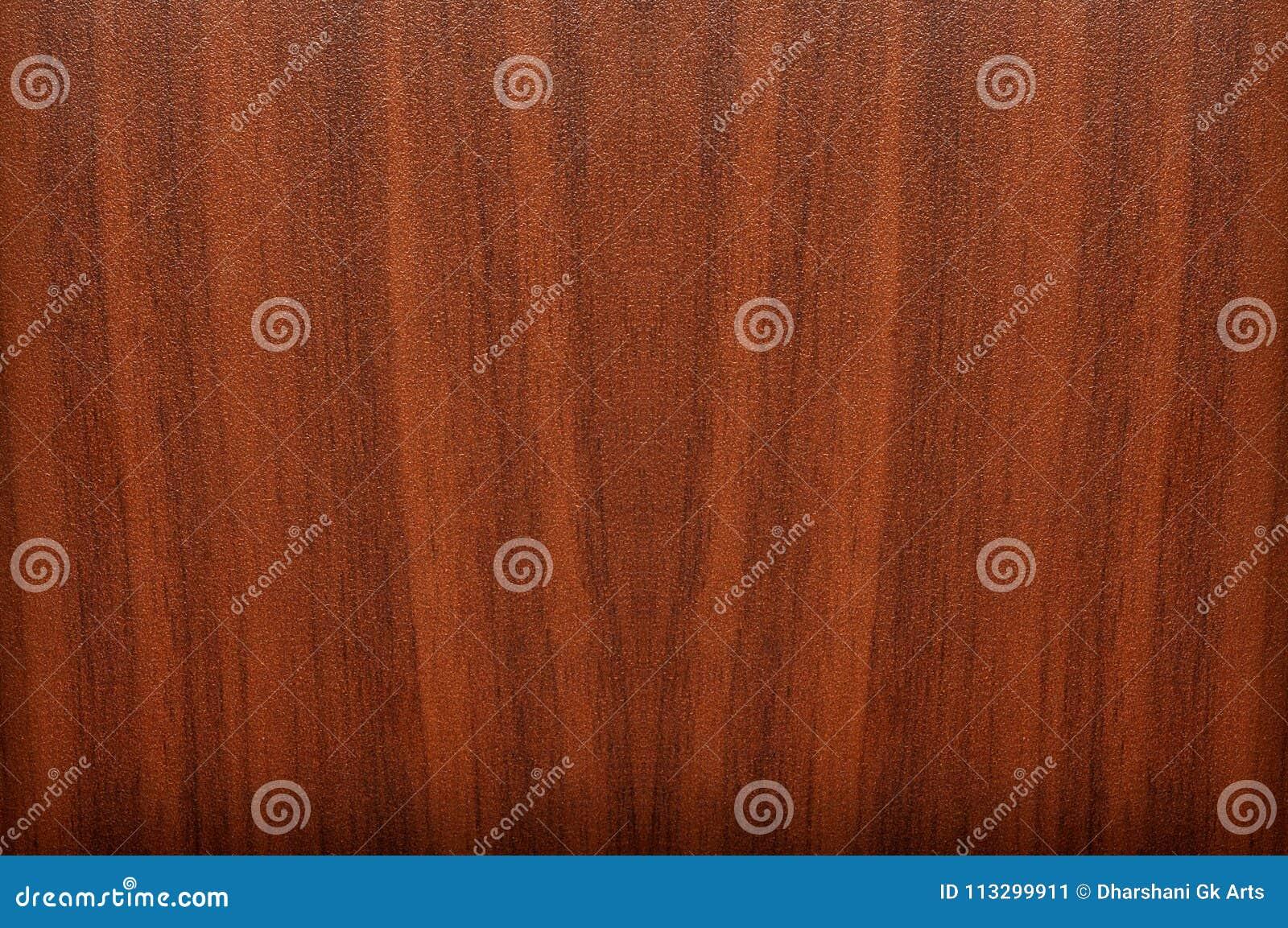 Fondo de madera de la textura de la mica